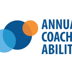 Into the Change partner di Annual Coach Ability