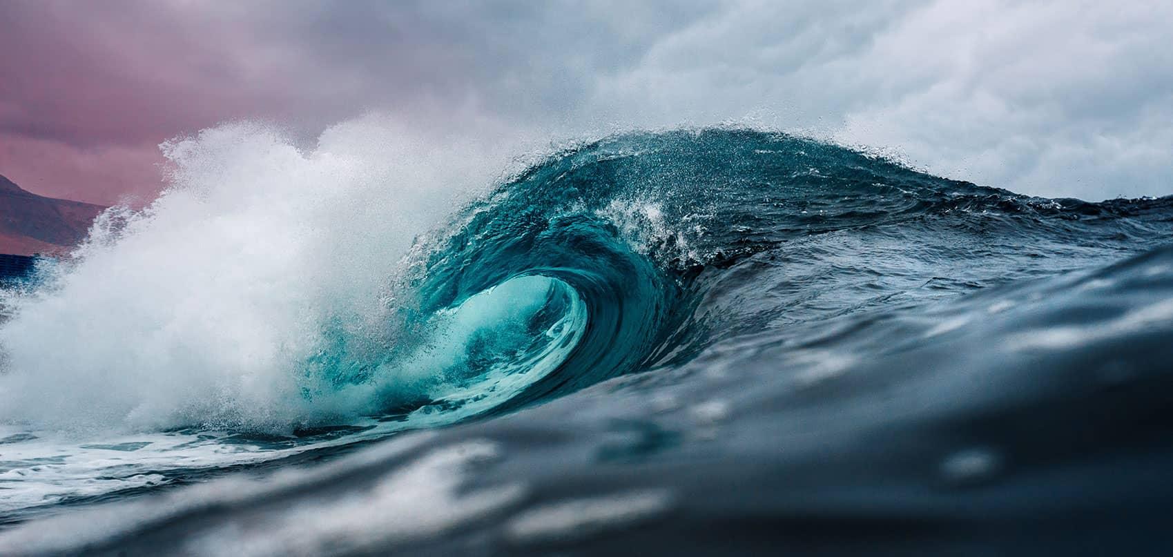 Wave-SX