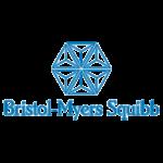 bristol-mayers-squibb