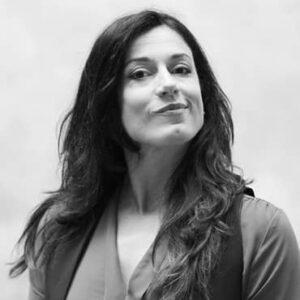 Deborah Fedrigucci