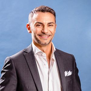 Danilo Carboni